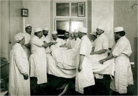 Платные медицинские центры сургуте